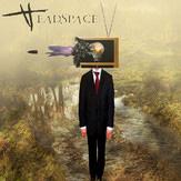 I AM... (2007) - imagem divulgaçõa