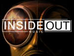 Logo - Inside Out Music